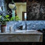 Fotografija – Creta Blue Suites