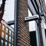 Photo de The Hoxton, Shoreditch