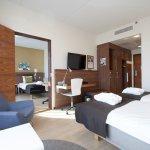 Foto de Vierumaki Resort Hotel