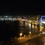 Foto de Sliema Marina Hotel