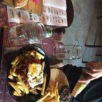 Foto de Y Not Cafe Restaurant