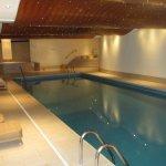 Photo of Hotel Royal Plaza Montreux