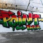 Photo of Le Point Bar PH