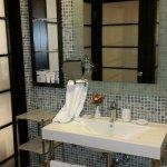Limak Lara De Luxe Hotel&Resort의 사진