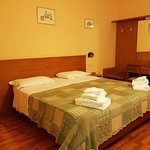 Turim Hotel Foto