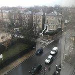 Photo de Britannia Hampstead Hotel