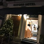 Photo of Oxford Hotel London
