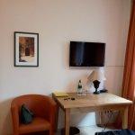 Hotel 3 Koenige Image