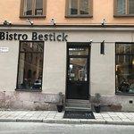 Photo of Bistro Bestick