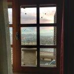 Foto de Ansia Hotel