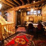 Sillehan Boutique Hotel-Restaurant-Cafe