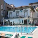 Hotel Sayonara Cattolica