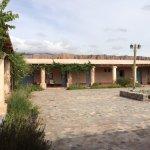 Photo of Sala de Payogasta