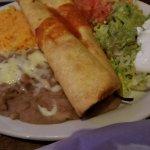 Vallarta Mexican Restaurant照片