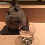 Foto de Ishikawa