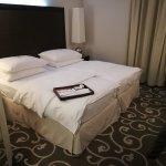 Photo of Grand Hotel Bohemia