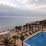 Photo of Radisson Blu Resort & Thalasso