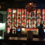Foto di Red Steakhouse & Bar