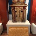 Photo of Sacro Sao Jose de Ribamar Museum