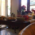 Photo of Al Quadrifoglio Bed and Breakfast in Verona