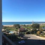 Foto de Crowne Plaza Vilamoura - Algarve