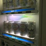 Foto de Okayama International Hotel