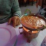 Foto de Yak and Yeti Restaurant