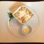Φωτογραφία: Chloe's Restaurant