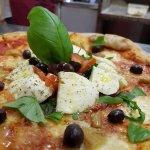 Photo de Pizzeria Il Cantuccio