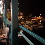 Photo de The Seven Seas Taverna