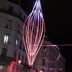 Photo of Rue de la Republique