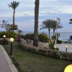 Photo of Sunrise Diamond Beach Resort