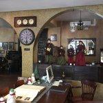 Foto de Hotel Mariscal Robledo
