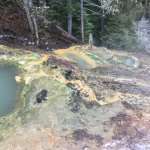 Umpqua Hot Springs Picture