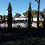 Photo of The Historic Powhatan Resort