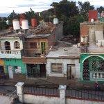 Photo of Hostal Las Margaritas