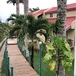 Foto de Rumors Resort