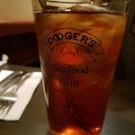 Dooger's Seafood & Grill Foto