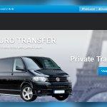 Prestige Euro Transfer