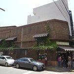 Foto de Bar La Esquina