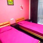 Mini-Hotel Comfort