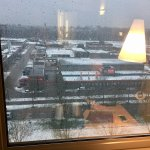 Photo of Ibis Amsterdam City West