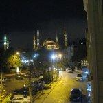 Photo of Erguvan Hotel