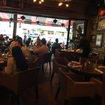Foto van Big City Tavern