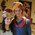Photo of Restaurante Indian Express Tandoori and Curry