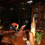 Photo of Secret Garden Iguazu B&B