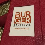 Le Burger Brasserie 🍔