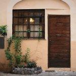Photo of B&B Ventisei Scalini a Trastevere