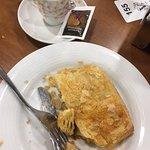 Pastelaria Venus - Boutique de Paoの写真