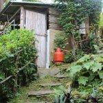 Photo of Tubagua Plantation Eco Lodge